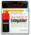 Snorestop Extinguisherweb